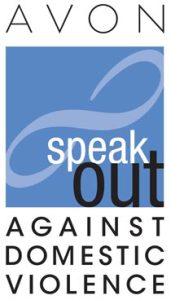 speak-out-against-domestic-violence
