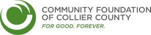 CFCC-H-Logo-Spot1-300x71